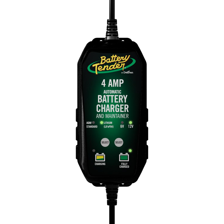 Patio, Lawn & Garden Power Inverters 026-0002-DL-WH Lamps Portable ...